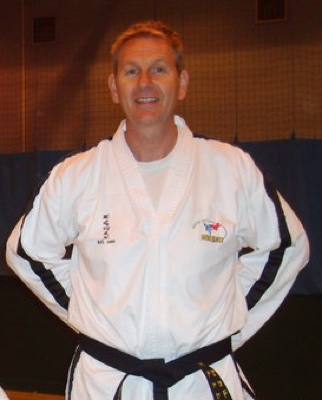Master Ogborne
